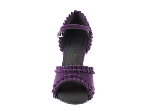 Very Fine SERA7001 Purple Velvet