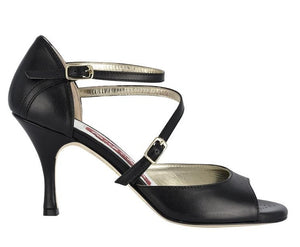 Argentine Tango Dance Shoes. The best