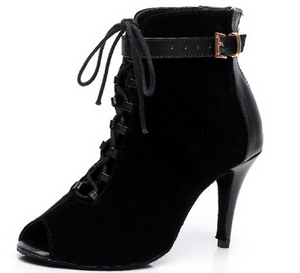 Shoeskin Sofia Boot