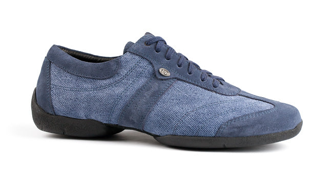 Portdance PD Pietro Street - Denim