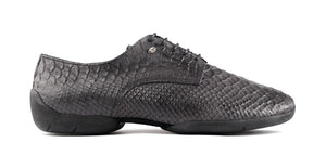PD Salsa 001 Black Snake Size 43 Offer