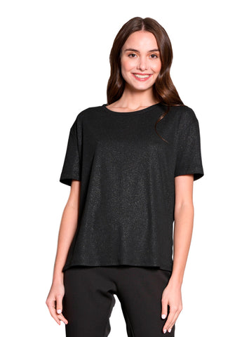 OCTAVIA | PLAYERA LISA