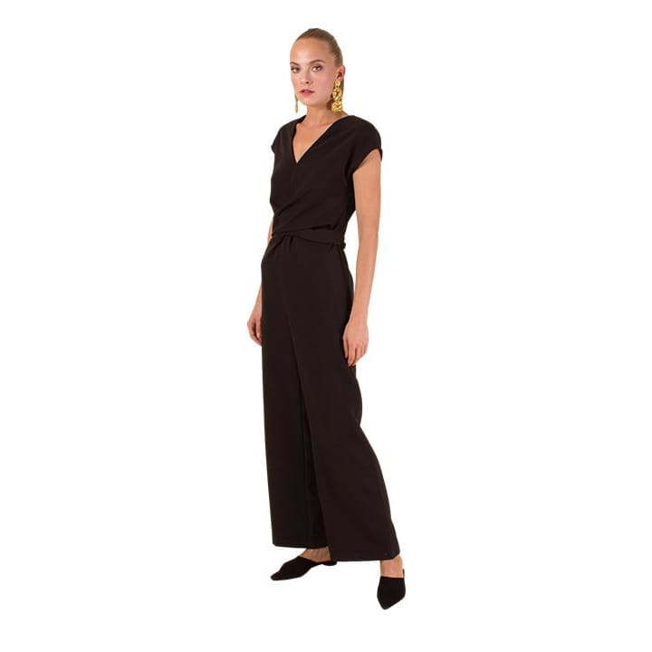 JUMPSUIT AIDEE - JUMPSUIT