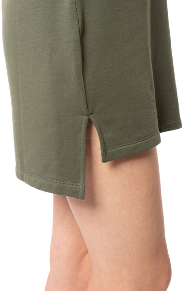 Tart Collections - Nila (T11233, Olive) alt view 4
