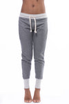 Bowery Sweat Pants (Style PB060, Iron Gray)