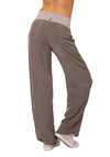 Hard Tail Forever - Cupra Flat Waist Pants (BEM-27, Nickel) alt view 3