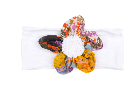 Painted Desert Headband