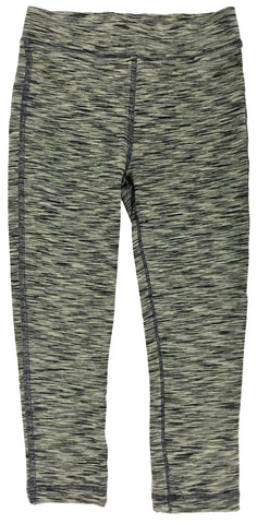 Dailies Leggings Olive-leggings