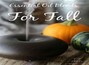 The Best Autumn Essential Oіl Rесіреѕ fоr Yоur Dіffuѕеr