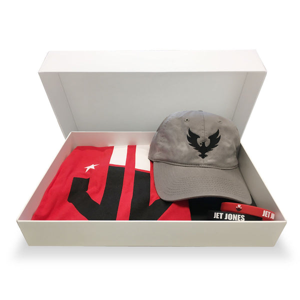 Julio Jones Fathers Day Bundle | JJ11 Official Gear