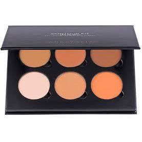 Anastasia Beverly Hills The Original Contour Kit
