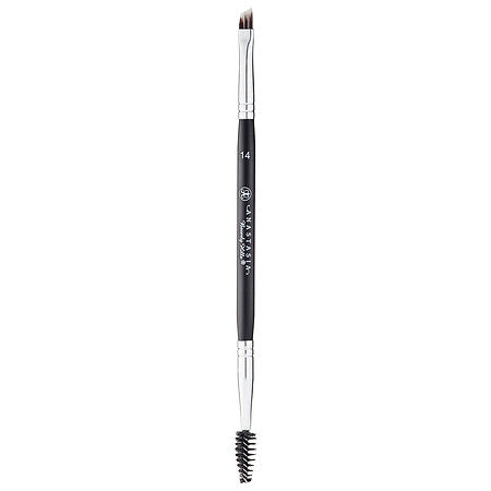 Anastasia Pro Brush #14 Mini Duo
