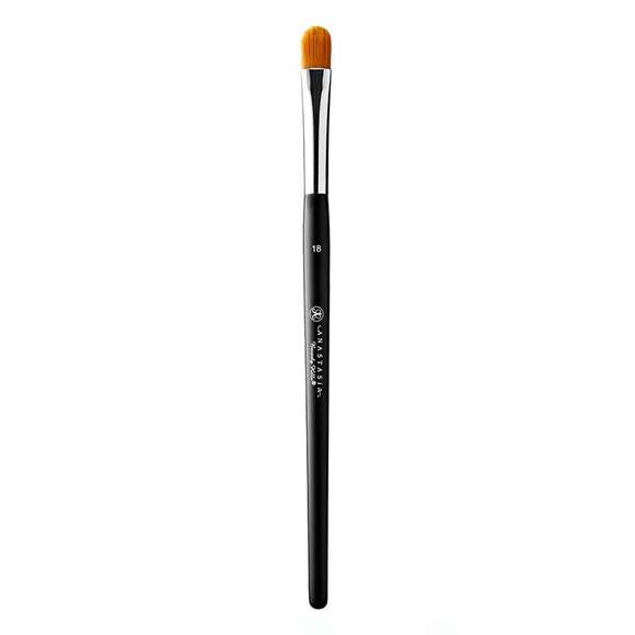 Anastasia Brush #18 Concealer