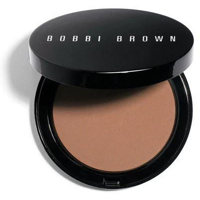 Bobbi Brown Matte Bronzing Powder