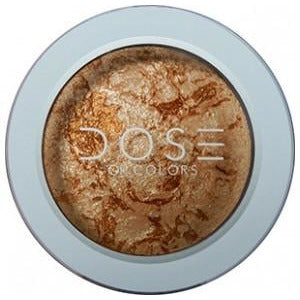 DOSE of Colors Baked Highlighter