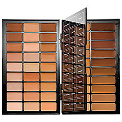 Bobbi Brown BBU Foundation Palette - PRO Artist Product