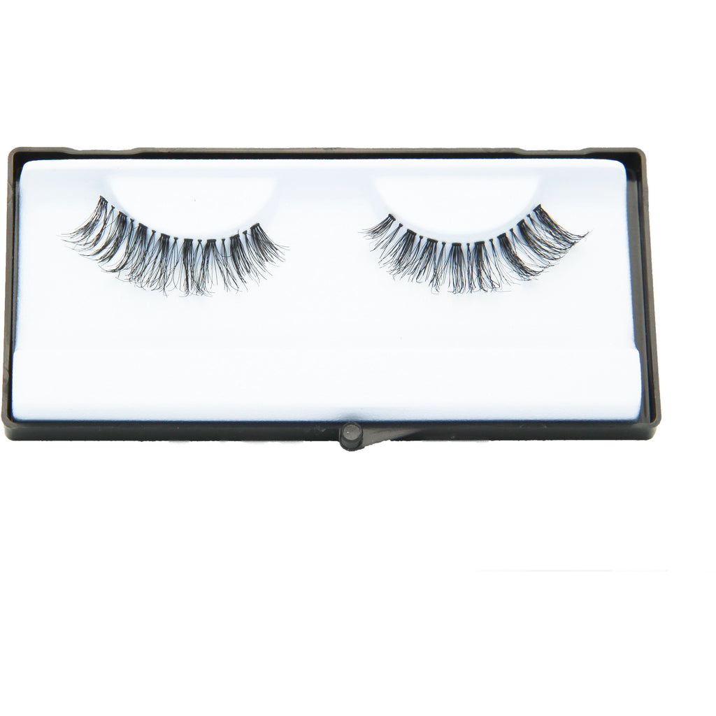 GLAM LAB ARIA WISPY LASHES