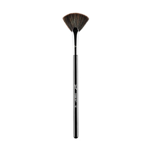 SIGMA F42 STROBING FAN BRUSH