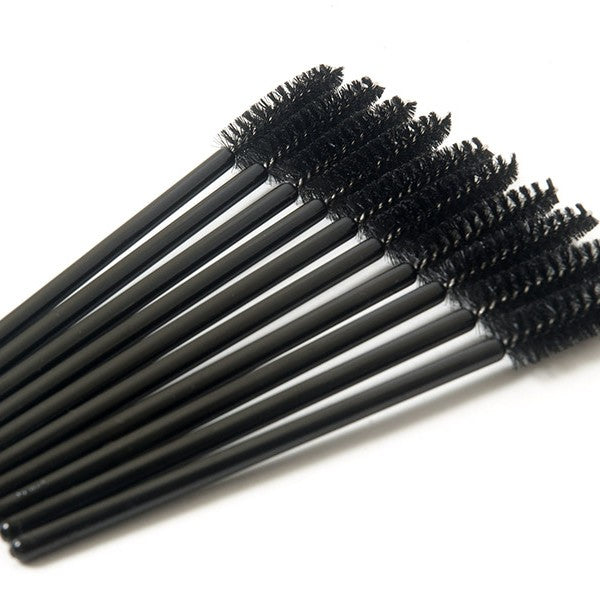 Mascara Wands Disposable 50 Piece Pack