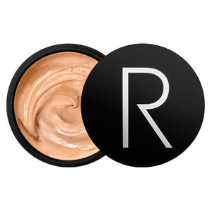 Rodial Makeup Airbrush Make-Up Available in 4 Shades