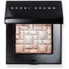 Bobbi Brown Highlighting Powder- Pink Glow