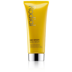 Rodial Bee Venom Body Serum