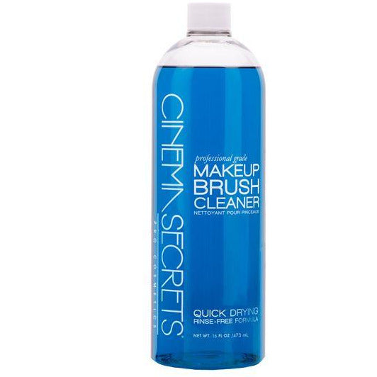 Cinema Secrets Professional Brush Cleaner
