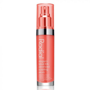 Rodial Dragon's Blood Advanced XXL Sculpting Serum