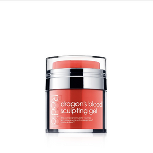 Rodial Dragon's Blood Sculpting Gel
