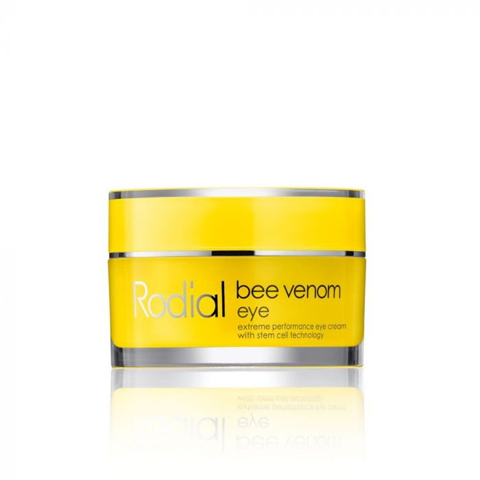 Rodial Bee Venom Eye Cream