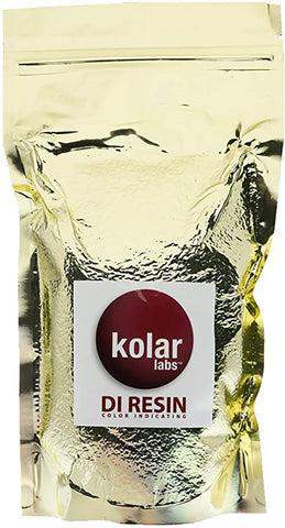 Kolar RODI Colour Indicating Resin