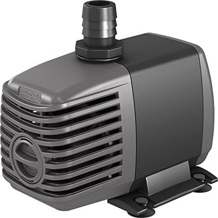 Active Aqua Submersible Pump 1000