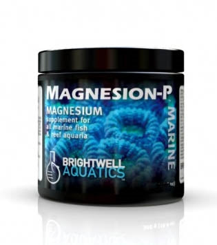 Brightwell - Magnesion-P