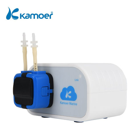 Kamoer X1 Single Head Bluetooth Dosing Pump