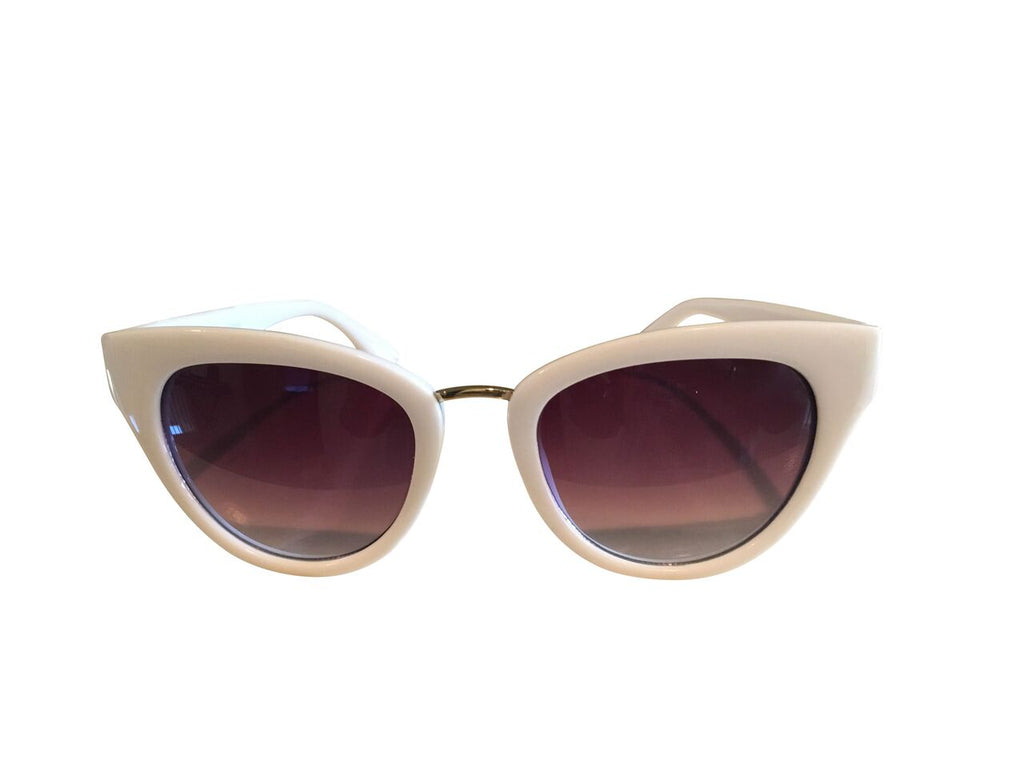 Women's Designer Ray Aviators