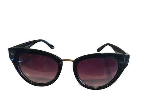 Designer Ray Aviators