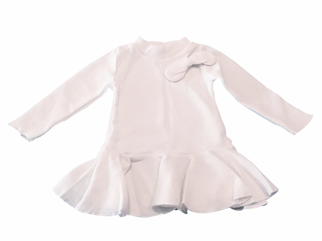 Kids Flarey Long Top