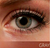 Colored Contacts Nonprescription Brand New