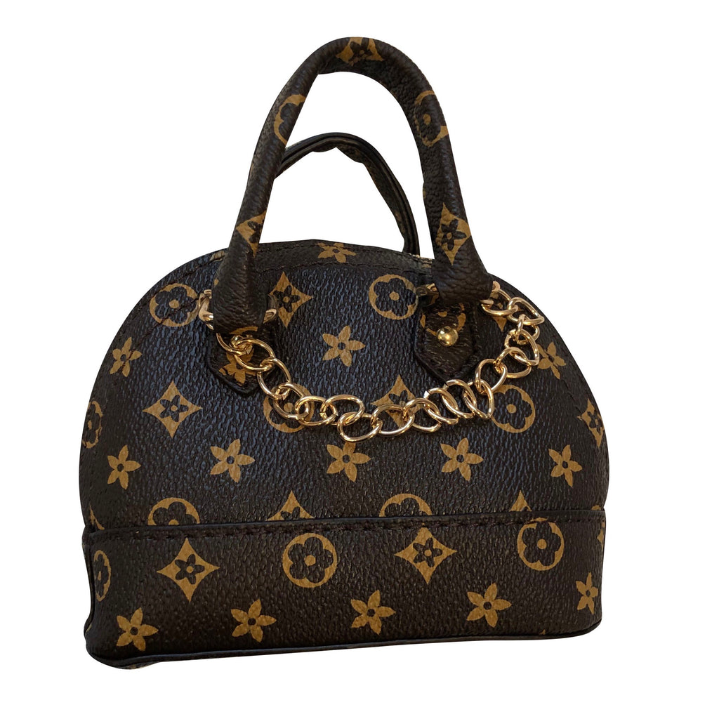LV Mini Handbag