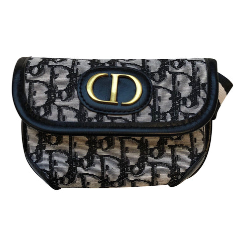 CD Mini Waist Bag