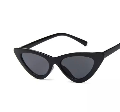 Celine Cat Eye Sunnies