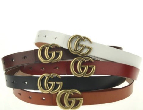 Kids GG Belt