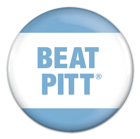 SHB Beat Pitt Button