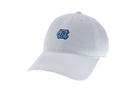 North Carolina Tar Heels Legacy Mini Champ UNC Hat