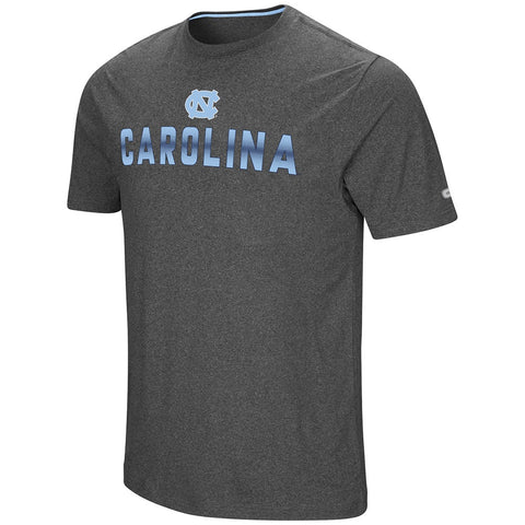 North Carolina Tar Heels Colosseum Mens Medula Oblongata