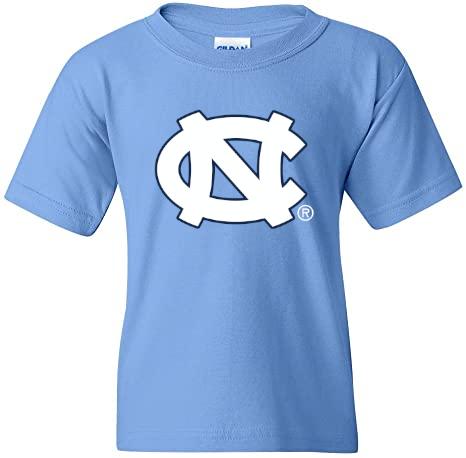 UNC Game Day Toddler T-Shirt