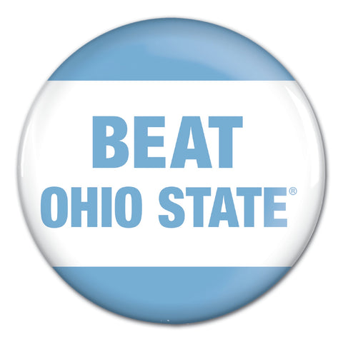 SHB Beat Ohio State Button