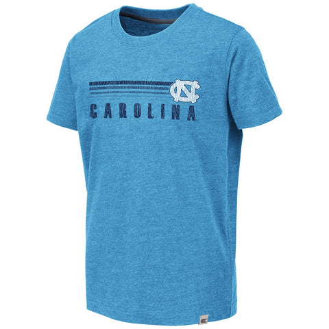 North Carolina Tar Heels Youth Carolina T-Shirt