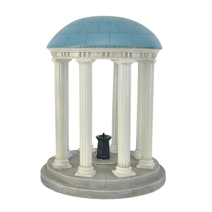 Seasons Designs - Large Table Top UNC Old Well Statue