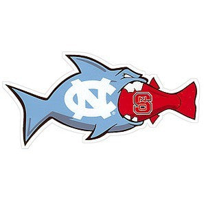 North Carolina Tar Heels SDS UNC > State Magnet